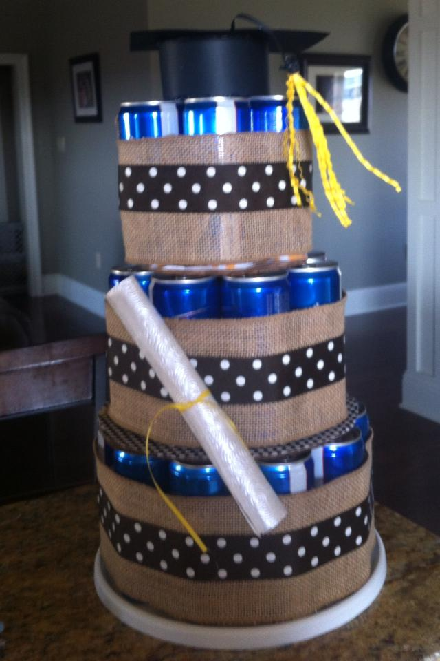 Download Woodworking Birthday Party Plans Free