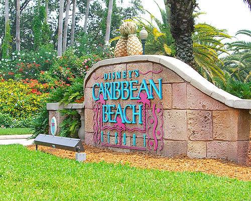 Caribbean-Beach-Resort-orlando-1396321-500-400