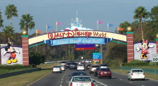 WDW-welcome-sign