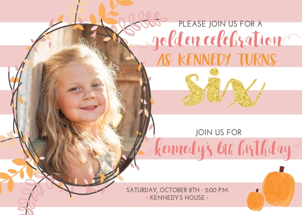 _1128271807-kennedy-invite-5x7
